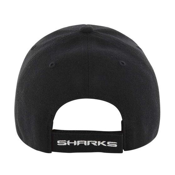 Cronulla-Sutherland Sharks 2019 MVP Cap, , rebel_hi-res