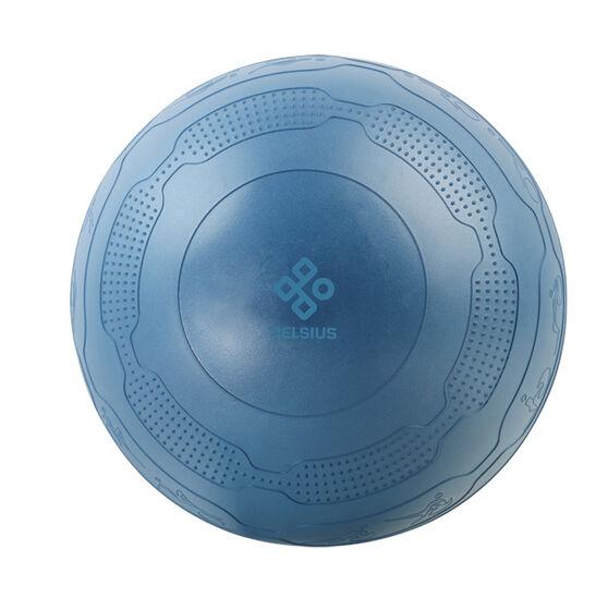 Celsius Fit Ball - 55cm, , rebel_hi-res