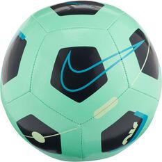 Nike Mercurial Fade Soccer Ball, , rebel_hi-res