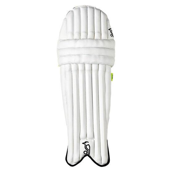 Kookaburra Rapid Pro 6.0 Cricket Batting Pads, , rebel_hi-res