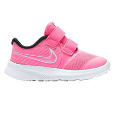 Nike Star Runner 2 Toddlers Shoes, Pink/White, rebel_hi-res
