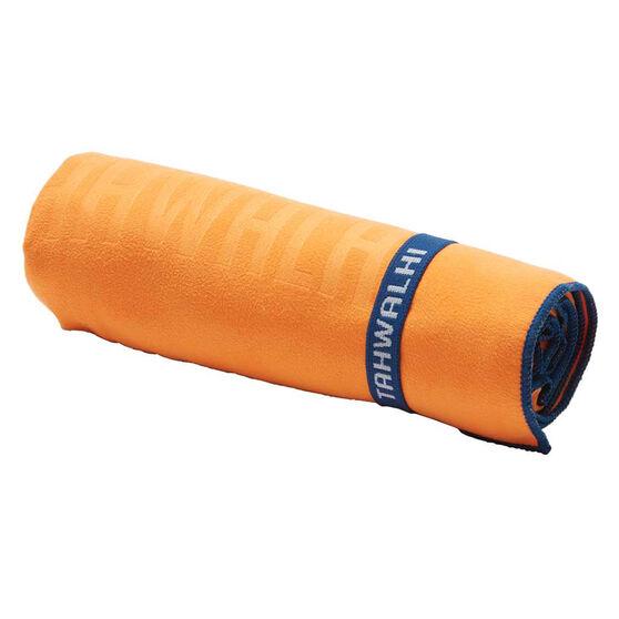 Tahwalhi Medium Microfibre Towel, , rebel_hi-res