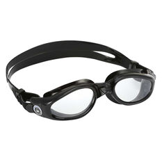 Aqua Sphere Kaiman Swim Goggles, , rebel_hi-res