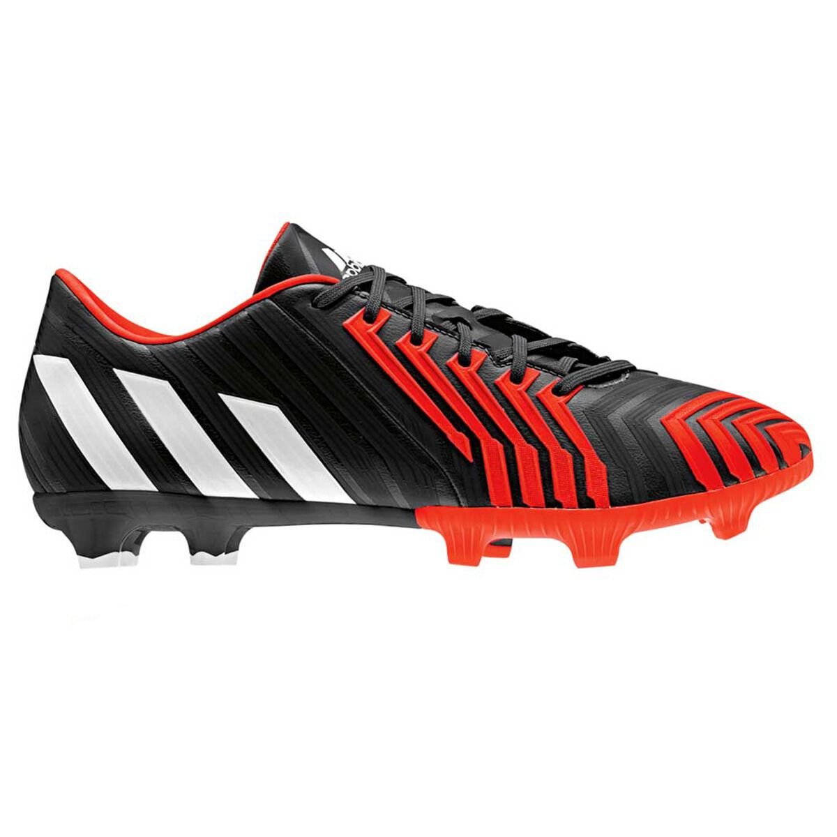 where to buy adidas footbtout boots prougeator instinct
