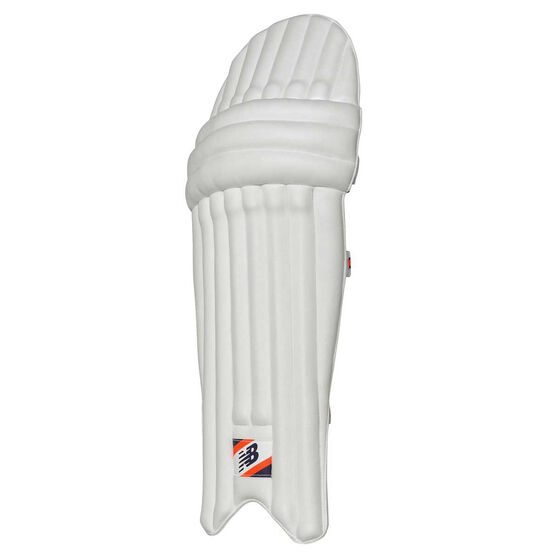 New Balance DC 300 Cricket Batting Pads, , rebel_hi-res