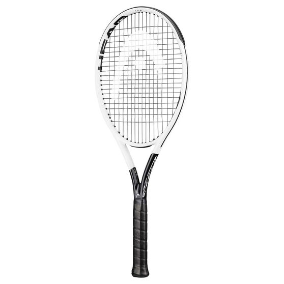Head Speed 360 Plus Lite Tennis Racquet 4 1/4in, , rebel_hi-res