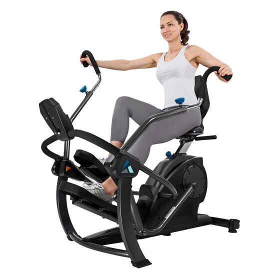 FreeStep LT-1 Recumbent Cross Trainer, , rebel_hi-res