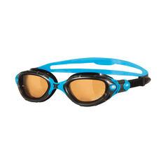 dc01937296f Zoggs Preditor Flex Swim Goggles