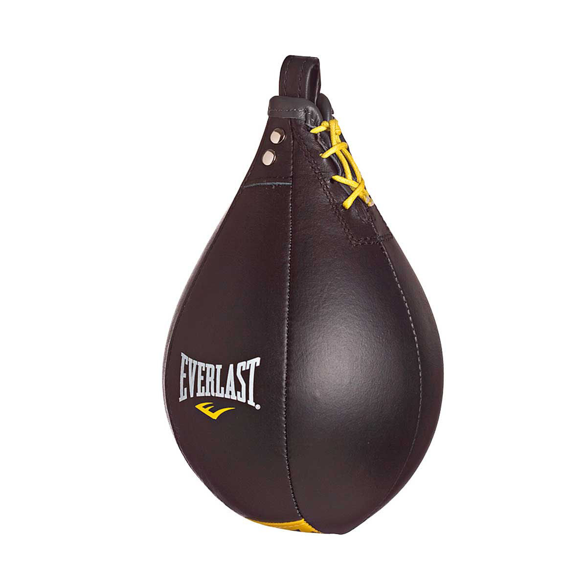 Hot Adjustable Double End MMA Boxing Training Gear Punching Speed Ball Bag UTAR