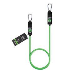 PTP M PowerTube Green, , rebel_hi-res