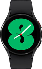 Samsung Galaxy Watch 4 40mm, , rebel_hi-res