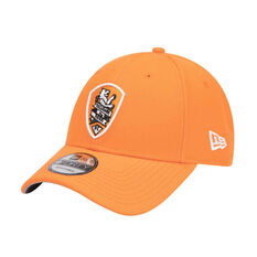 Brisbane Roar 2018/19 New Era 9FORTY Cap, , rebel_hi-res
