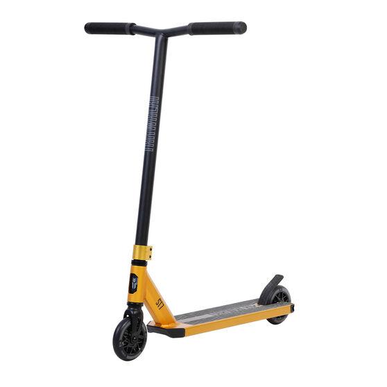 Tahwalhi ST7 Scooter, , rebel_hi-res
