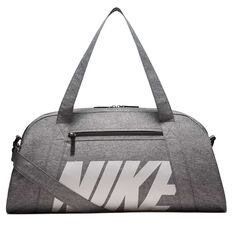 Nike Gym Club Training Duffel Bag, , rebel_hi-res