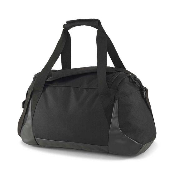 Puma S Gym Duffle Bag, , rebel_hi-res