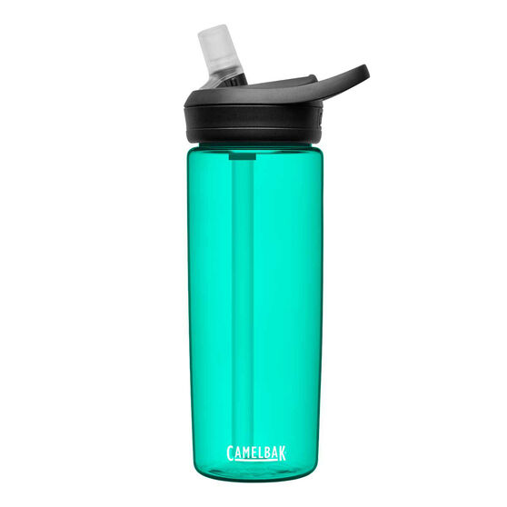Camelbak Eddy Plus 600mL Water Bottle, , rebel_hi-res