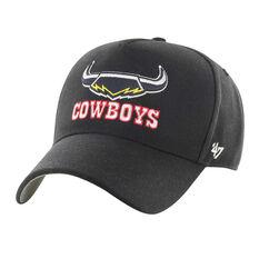 North Queensland Cowboys MVP DT Cap, , rebel_hi-res