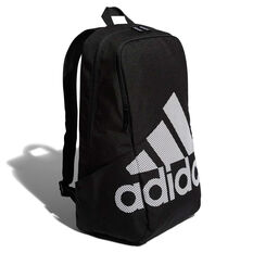 adidas Parkhood Badge Of Sport Backpack, , rebel_hi-res