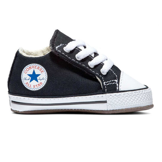 Converse Chuck Taylor All Star Cribster Toddlers Shoes, , rebel_hi-res