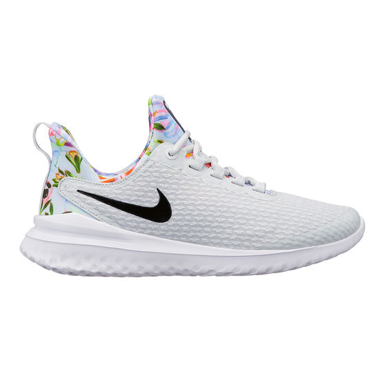 40057606a60d Nike Renew Rival Premium Womens Running Shoes