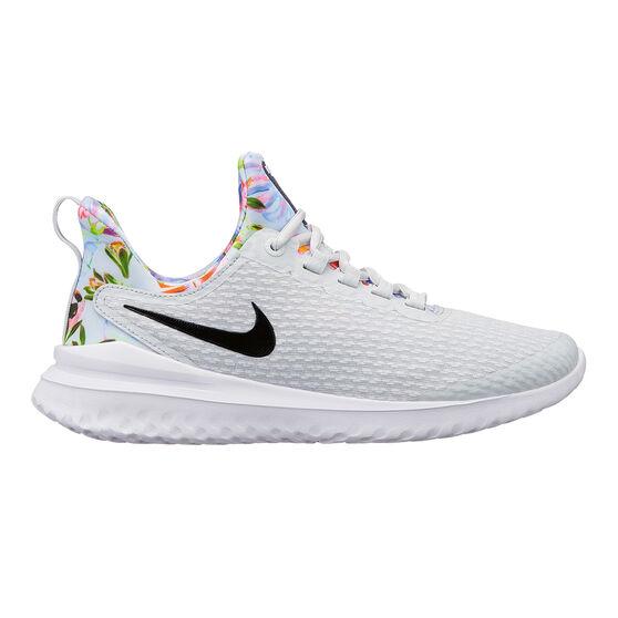 05271977370b Nike Renew Rival Premium Womens Running Shoes
