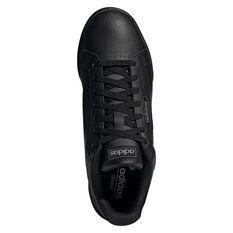 adidas Roguera Mens Casual Shoes, Black/Grey, rebel_hi-res