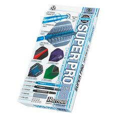 Harrows Pro Series Darts Service Kit, , rebel_hi-res