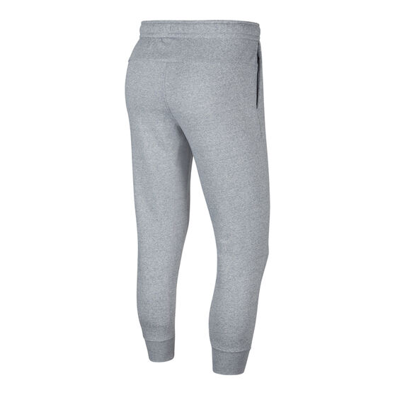 Nike Sportswear Mens Track Pants, Dark Grey, rebel_hi-res