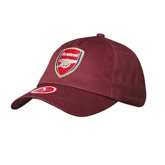 Arsenal FC 2018 /19 Training Cap, , rebel_hi-res