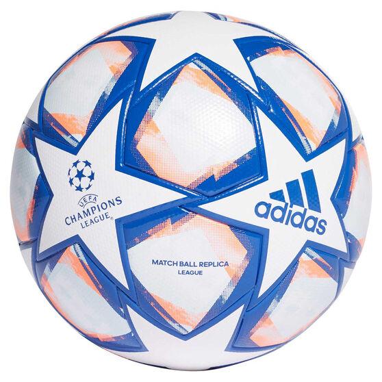 UEFA Champions League Finale 2020 League Soccer Ball, , rebel_hi-res