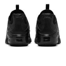 Nike Air Max Infinity 2 Mens Casual Shoes, Black, rebel_hi-res