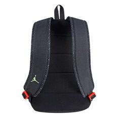 Nike Air Jordan Jumpman Classics Backpack, , rebel_hi-res