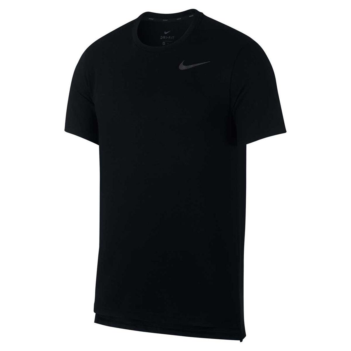 Nike Mens Hyper Dry Tee