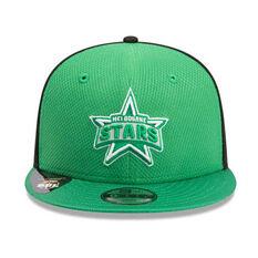 Melbourne Stars Kids New Era 9FIFTY Home Cap, , rebel_hi-res
