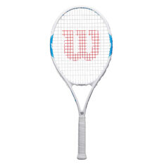 Wilson Monfils Power 108 Tennis Racquet 4 1 / 4in, , rebel_hi-res