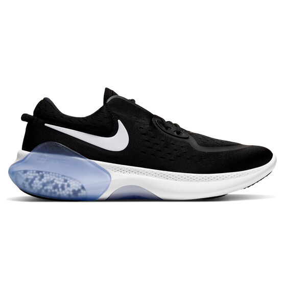 Nike Joyride Dual Run Mens Running Shoes, , rebel_hi-res