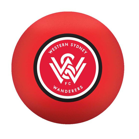 Wanderers FC High Bounce Ball, , rebel_hi-res