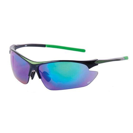 Euro Optics Arrow Cycling Sunglasses, , rebel_hi-res