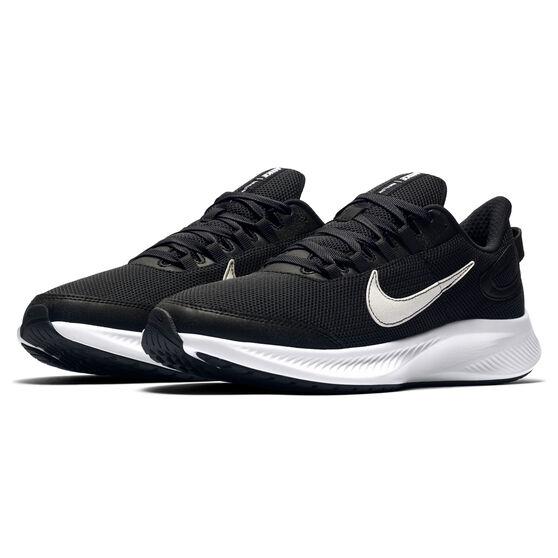 ravenna 9 athletic shoes