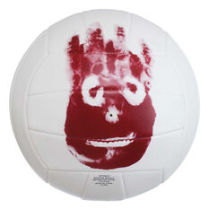Wilson Castaway Volleyball, , rebel_hi-res