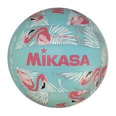 Mikasa Flamingo Beach Volleyball, , rebel_hi-res