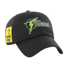 Sydney Thunder Contender Training Cap, , rebel_hi-res