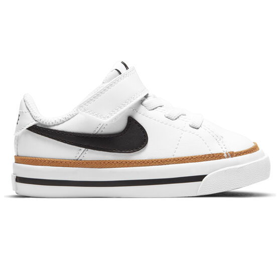 Nike Court Legacy Toddlers Shoes, , rebel_hi-res