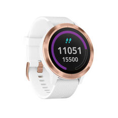 Garmin Vivoactive 3 Watch, , rebel_hi-res