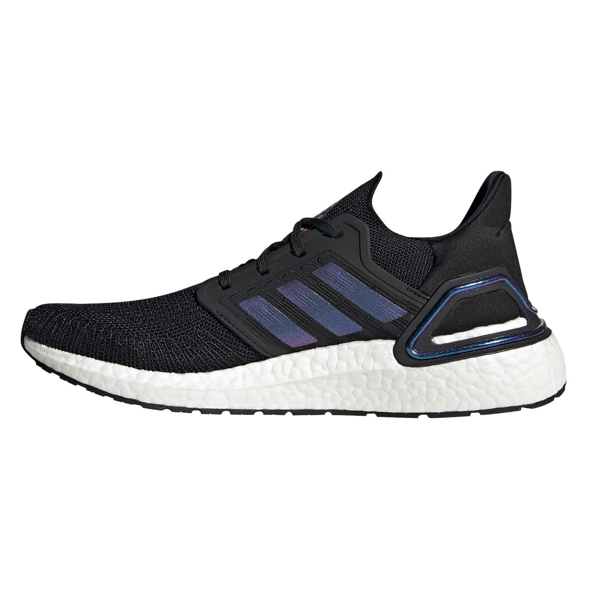 Authentic Adidas Energy boost running training shoes nba
