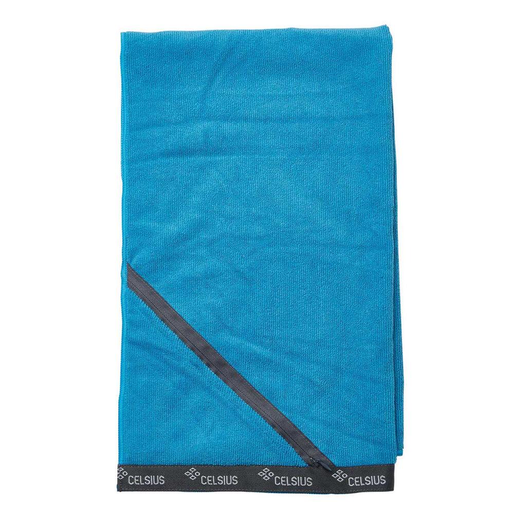 Workout Towel Kmart: Aussie Fit Microfibre Workout Towel