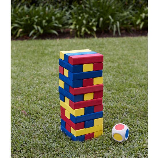 Giant Tumbling Blocks, , rebel_hi-res