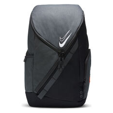 Nike Youth Kevin Durant Inspired Backpack, , rebel_hi-res
