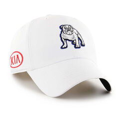 Canterbury-Bankstown Bulldogs Clean up Player Cap, , rebel_hi-res