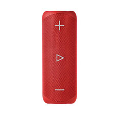 Blueant X2 Portable Bluetooth Speaker, , rebel_hi-res